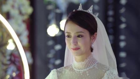 何大叶婚礼现场与刘丹同时临盆
