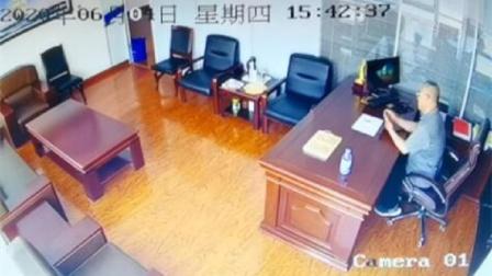 女子网络实名举报公务员丈夫出轨、行贿近2000万元,官方回应
