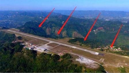 广西出大事了?65座大山被炸平,美国直呼:中国认真了!