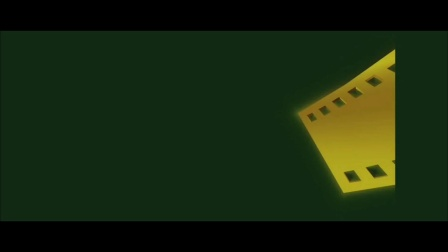 娱乐视频,可以观看!