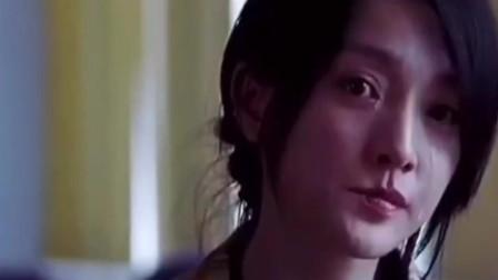 孙露 一首《今生最爱》经典催泪,唱哭无数分手情侣,真正爱过的人,怎能说忘就忘