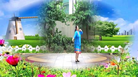 《爱上乌兰察布》这里人杰地灵民族和睦,我们共同描绘壮阔蓝图!
