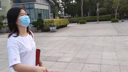 打工夫妻从广东回西安,在深圳机场吃碗面,这价格真是意想不到