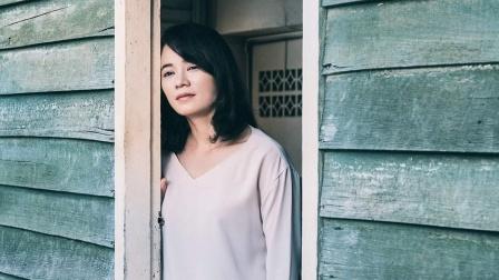 这部破尺度的华语电影,被删减依旧不掩光芒,拍出了女人难言的痛
