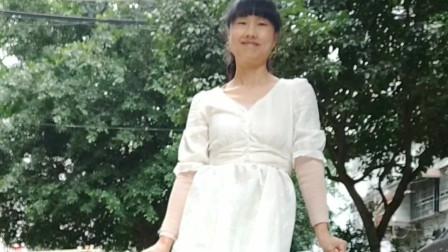 永东广场舞  最爱的就是你