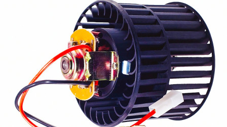 电工灯头结系法,快要失传的电工技术,简单易学,水电工必备技能