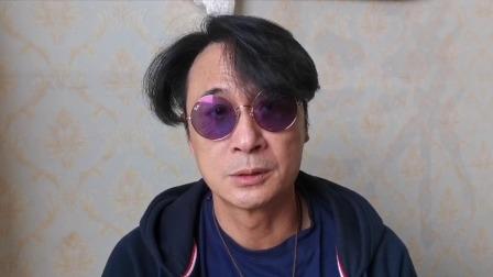 吴镇宇确定加盟哥哥第二季 说唱街舞和意大利歌剧没在怕的
