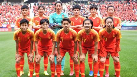 这 才 叫 中 国 足 球!