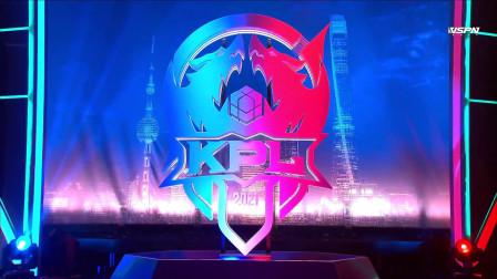 2021KPL春季赛RW侠vsRNG.M_2