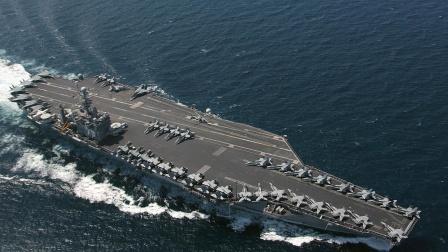 中国东风26已落后?宙斯盾能够准确拦截?