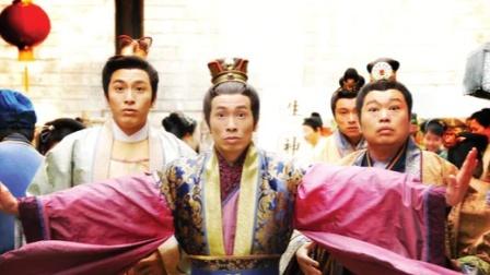 兄弟争相娶公主 竟因怕被毒打