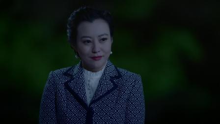 东四牌楼东 15 预告 佟格格约见晓月,劝晓月早点追求自己的幸福