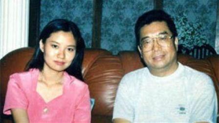 陈思思终于松口,说出与李双江的真实关系,难怪李天一狂出天际!