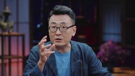 圆桌派:会错意的现象普遍,说了不等于听懂了,窦文涛说得有道理