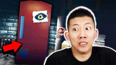 眼睛不要离开这个冰箱!三款游戏合集,鲤鱼Ace解说
