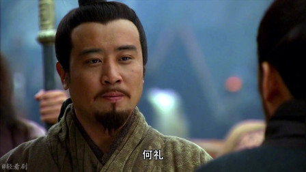 虎牢关三英战吕布,刘关张真的打不过吕布,还是说另有隐情