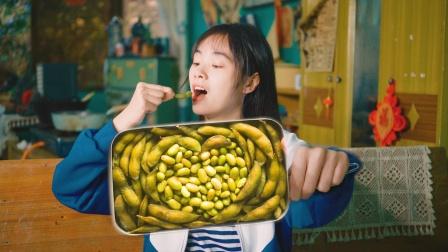 《你好,李焕英》沈腾爱心毛豆为何被拒?因为不懂武汉这吃法