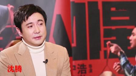10位喜剧明星,岳云鹏成名后不忘郭德纲,最后一位是春晚常客