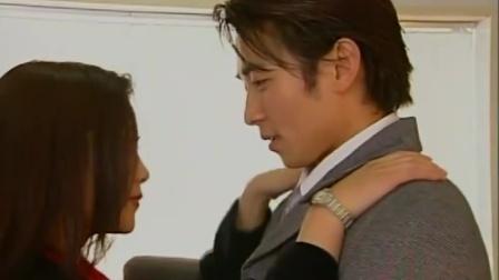 影视:小情侣终于打开了心结,他们能从头开始吗?