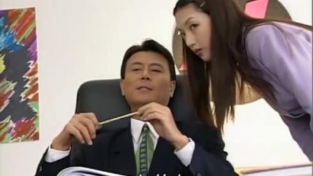影视:没想到阔太太现在如此的霸气,怼的董事长都哑口无言!