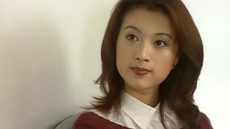 影视:歌女也太厉害,没想到一眼就看穿了秘书的小心思!