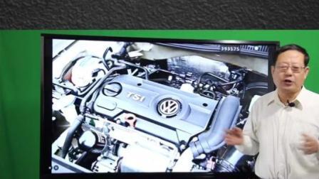 买车选高功率还是低功率?不仅是油耗的差别,新手买车要注意!