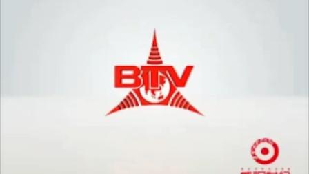 北京卫视2009宣传片