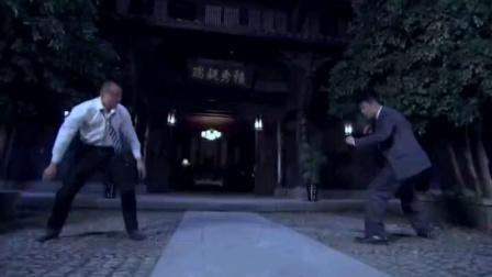 铁铁核桃动动作片段