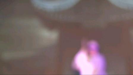 虞定海,朱小芬,姜丽,薛渊等主演大型古装戏巜清风亭》第六场金坛谢桥乡村大舞台周建新指导陈允斋录制