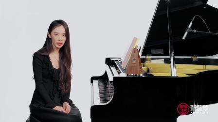 拜厄钢琴基本教程 第42课:双手练习·第27课