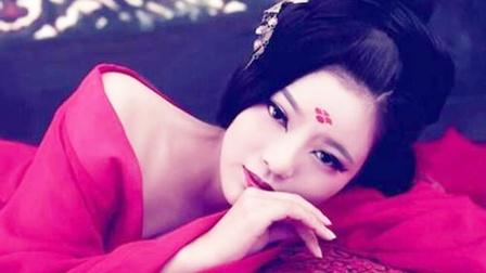 她是中国古代最厉害的女海王,被称杀三夫一君一子,亡一国两卿