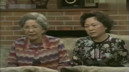 人鱼小姐:朱旺宣布要娶雅丽瑛:越快越好,长辈们轮番反对也没用