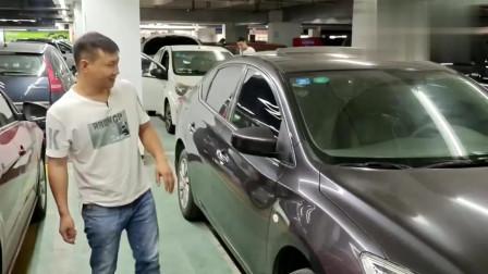 二手车:便宜的好车源在这里,看看又来了哪些二手车!