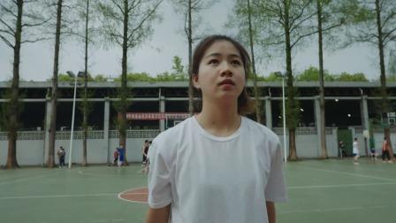 武汉玩家纪录片:英雄·武汉