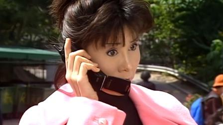 刑事侦缉档案3:富婆接女儿回家,老师说被接走,她却从学校出来