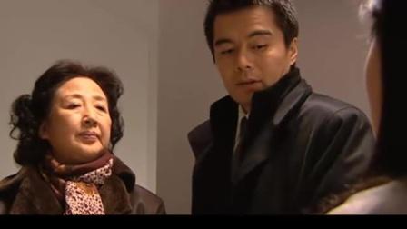 孝子:丈母娘强势警告,你的妈妈还有别人照顾,但你的老婆只有你