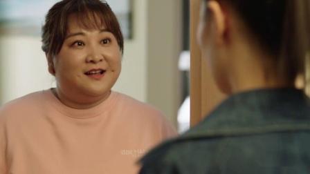 王牌对王牌:童瑶为亚轩找贾玲讨说法,反被邀请上《王牌》玩玩了