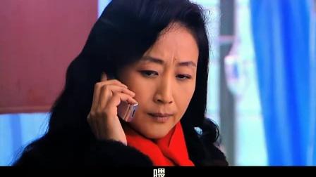 孝子:妈妈在医院的条件太差,女儿压着女婿找领导,他为难了