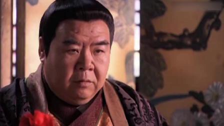 芝麻官:父亲与县老爷茶楼喝茶,下秒得知女儿被富少看似,大喜!