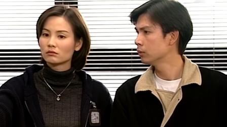 刑事侦缉档案3:警方怀疑富少是绑匪,一听他连亲妹都认错,秒懂