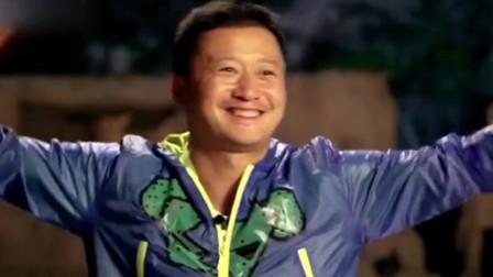 有一种钢铁直男叫吴京