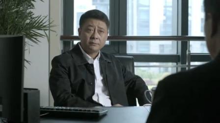 人民的名义:孙连成真是个逻辑天才,李达康真要被他气的吐血