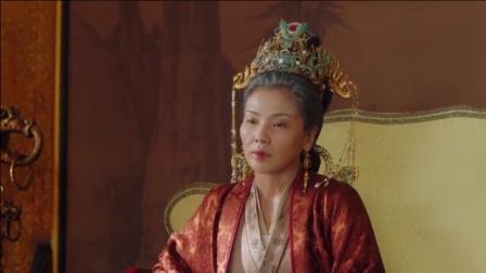 大宋宫词:刘娥药石无救,即将下线,赵祯得知自己是婉儿的孩子!
