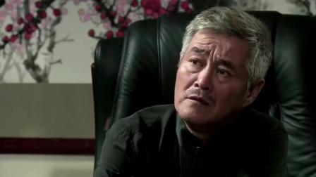 乡村爱情:谢大脚离婚,王大拿惦记,催着刘大脑袋打听消息!