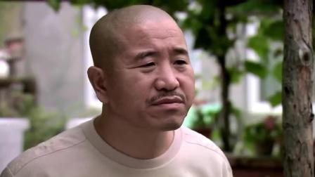 乡村爱情:刘能为谢大脚哭,老伴气得发飙:你咋不为我流泪呢