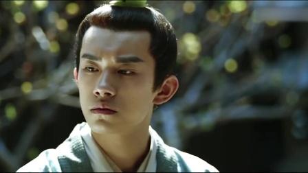 长安十二时辰:张小敬为救百姓,独自出去查案,却遭仇敌追杀!