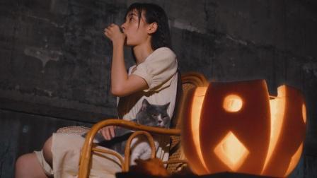一盏柚子灯,一杯柚子茶,是童年里最难割舍的春天滋味