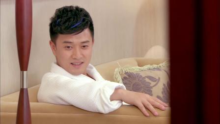 金玉满堂:赵语天追采凡,想办法让她和大个退婚,从涵雁身上下手