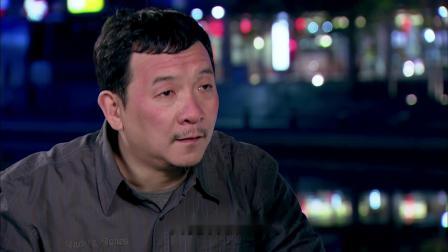 金玉满堂:涵雁父亲喝酒闹事,赵语天出面解决,想接近他女儿
