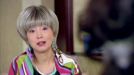 金玉满堂:刘祥做错事,母亲找理由推脱,奶奶教育要勇于承认